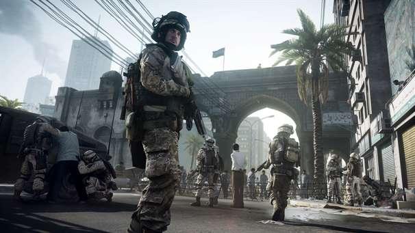 File:Battlefield-3-Reveal-GDC-2011.jpg