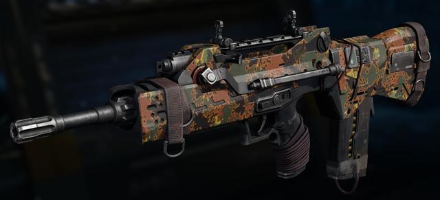 File:FFAR Gunsmith Model Flectarn Camouflage BO3.png