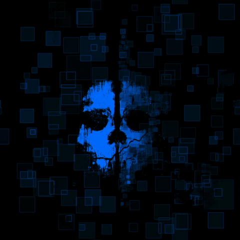 File:Ghosts Camouflage dark texture sheet BOII.png