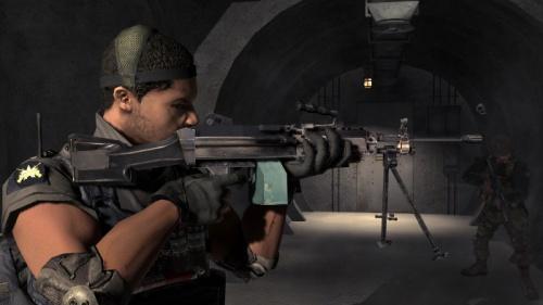 File:Griggs M249 COD4.jpg