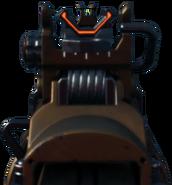 HVK-30 ADS BO3