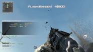 Survival Mode Screenshot 50