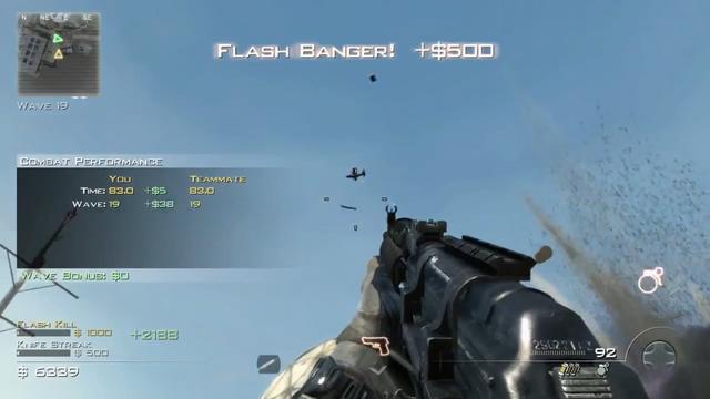 File:Survival Mode Screenshot 50.png