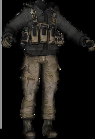 File:TF141 Desert Assault A MW2.png
