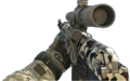 Dragunov Snow MW3.png