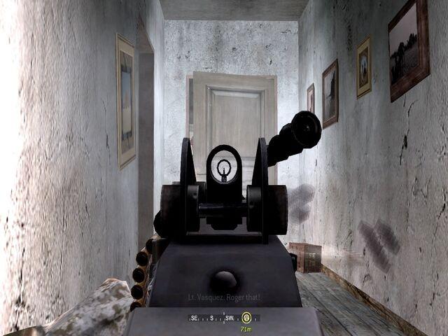 File:Firing on enemy behind door on balcony floor War Pig CoD4.jpg