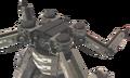 Seeker Grenade Deploy IW.png