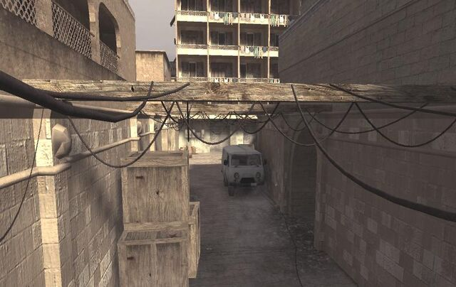 File:Showdown Alley CoD4.jpg