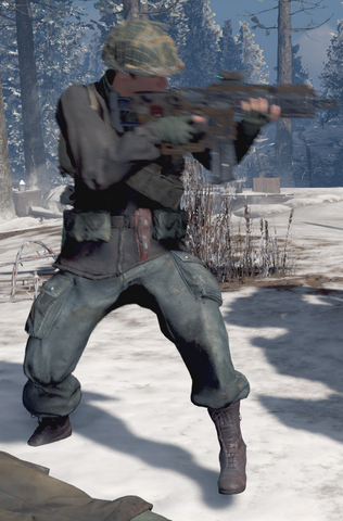 File:WW2USArmy Soldier 2 BOIII.png