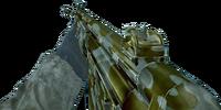 G3/Camouflage