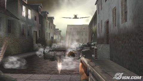 File:Roads to Victory screenshot 3.jpg