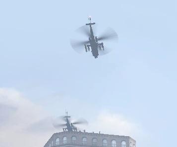 File:AH-64s Team Player MW2.jpg