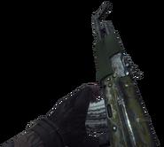 AK-47 Flora BOII