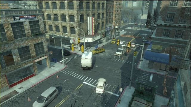 File:Center Intersection MW3.jpg