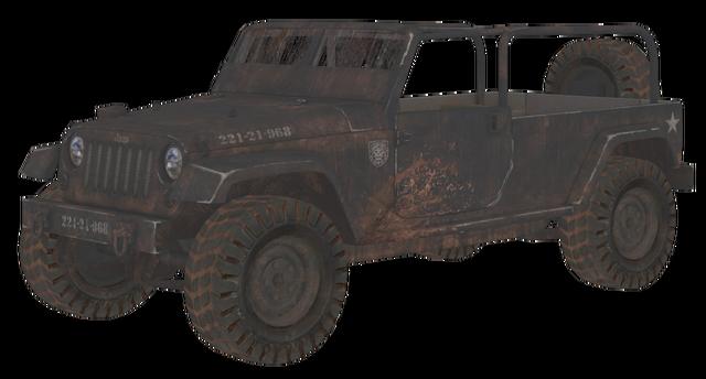 File:Jeep Wrangler model BO.png