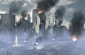 New York City MW3.png