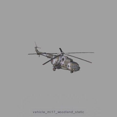 File:1 Mi8 Russian Air Force.jpg