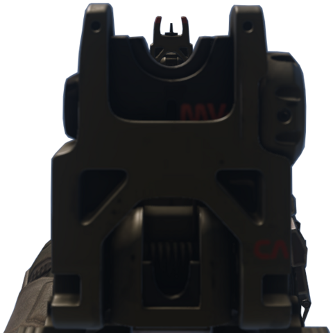 File:ARX-160 iron sights AW.png