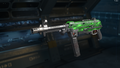HG 40 Gunsmith Model Weaponized 115 Camouflage BO3.png