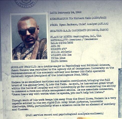 File:Hudson's Dossier BO.jpg