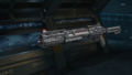 KRM-262 Gunsmith model Long Barrel BO3.png