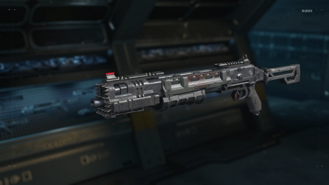 File:KRM-262 Gunsmith model Long Barrel BO3.png