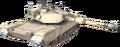 M1A2 Abrams model MW2.png