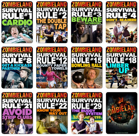 File:Zombie Land Survival Guide.jpg