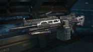 48 Dredge Gunsmith model Stock BO3