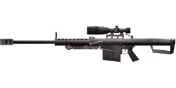 File:Barrett .50 menu icon CoD4.png