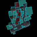 Berlin Wall original minimap BO.png