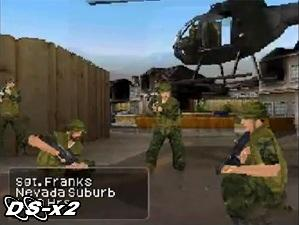 File:Mw3ds deploy.jpg