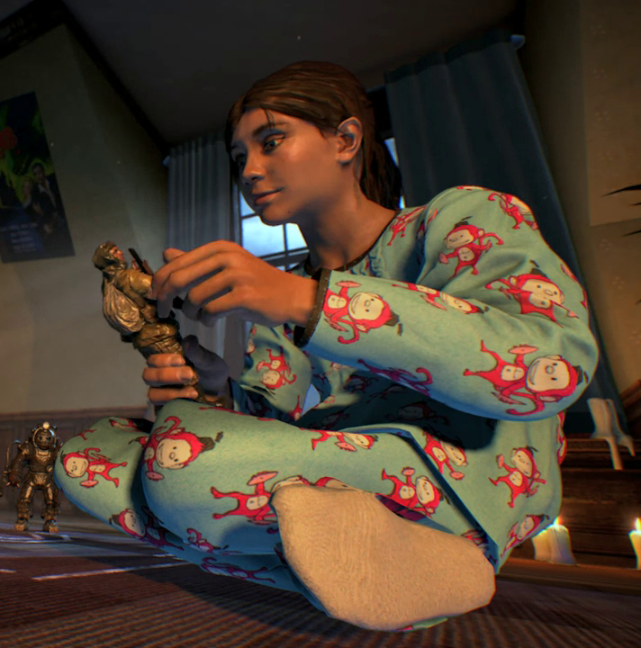 Kategoria:Postacie Trybu Zombie Z Call Of Duty: Black Ops