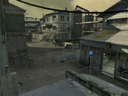 Overview Carbon MW3
