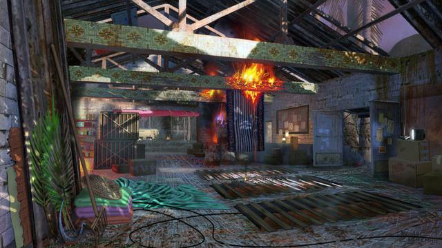 File:Black Ops Art 3.jpg