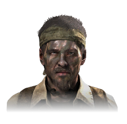 File:Frank Woods single player icon BOII.png