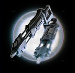 File:Gravity Spikes menu icon BO3.png
