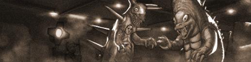 File:Monster Flick calling card BO3.png
