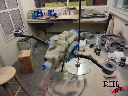 File:Prototype Quadrotor Picture 11.jpg