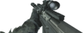 AS50 Thermal Scope MW3.png