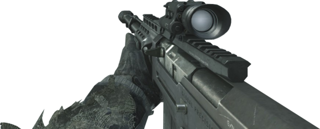 File:AS50 Thermal Scope MW3.png