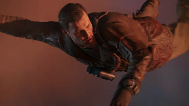 File:Dempsey Freefall BO3.png