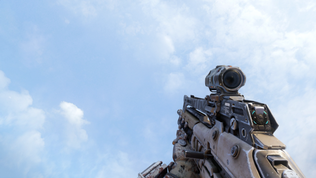 File:M8A7 Recon Sight BO3.png