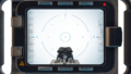 P-06 iron sights BO3.png