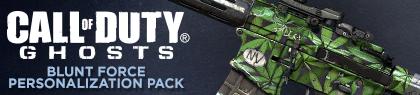 File:Blunt Force Pack DLC banner CoDG.png