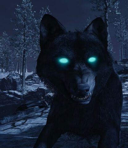 File:Dire Wolf BOIII.jpg