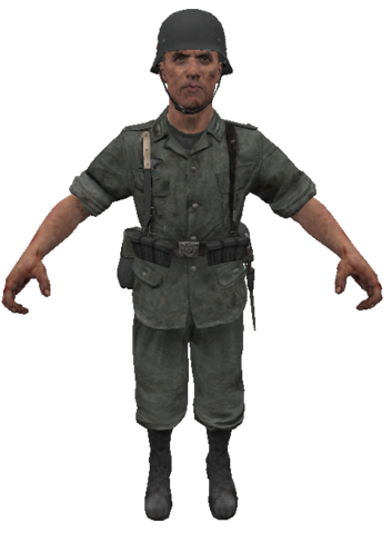 File:German Wehrmacht model WaW.png