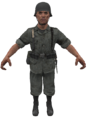 German Wehrmacht model WaW.png