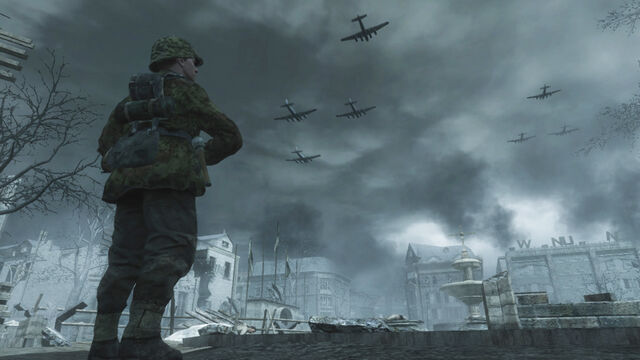 File:German soldier overlooking Stalingrad WaW.jpg