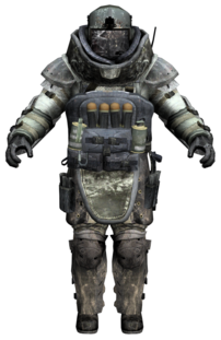 File:Mw3 juggernauts Model.png